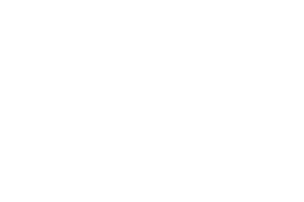 Logo crossware blanc